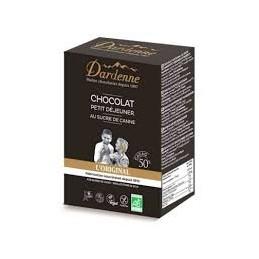 Chocolat Sucre Canne Pour...