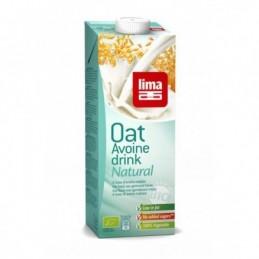 Oat Drink Natural 1l