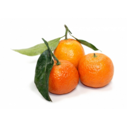 Clementine Feuille Corse  100g