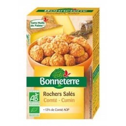 Rochers Sales Comte Cumin