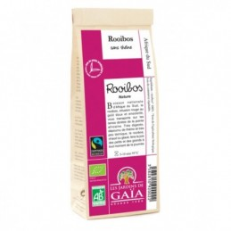 The Rouge Rooibos Nature Vrac