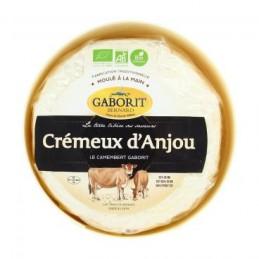 Cremeux Anjou 220g