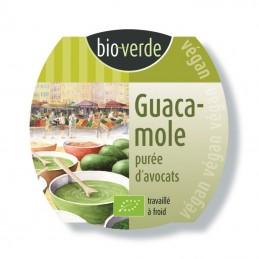 Guacamole 150g