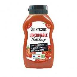 Incroyable Ketchup 280g