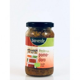 Pesto Pomodoro 165g