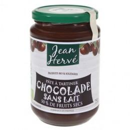 Chocolade Ss Lait 750g
