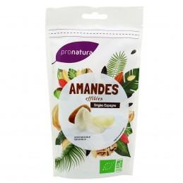 Amandes Effilees Espagne 125g