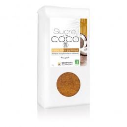 Sucre Coco 1kg