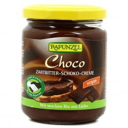 Choco Pate A Tartiner 250g