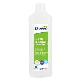 Liquide Rincage 500ml