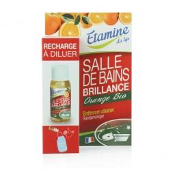 Recharge A Diluer Salle De...