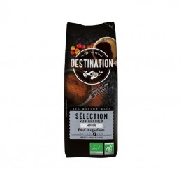 Cafe Selection 100% Arabica...