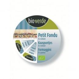Le Petit Bio 8 Portions...