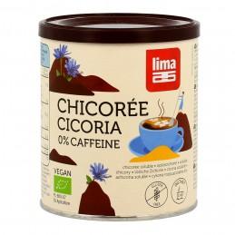 Chicoree Instant 100g