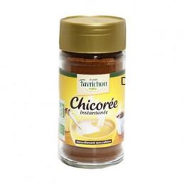 Chicoree 200g
