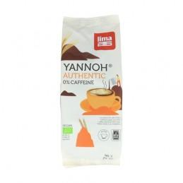 Yannoh Filtre Original 500g