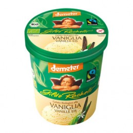 Creme Glacee Vanille 500ml