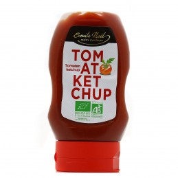 Ketchup Squeeze 300ml
