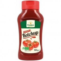 Ketchup 560g