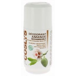 Deodorant Bille amande 50ml