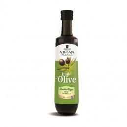 Huile Olive Fruitee 50cl