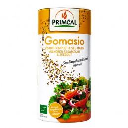 Gomasio 250g