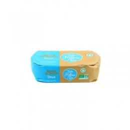Beurre Baratte Moule Doux 250g