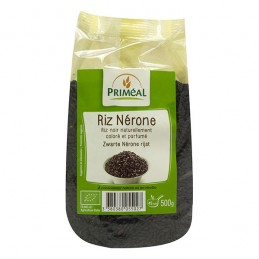 Riz Nerone 500g