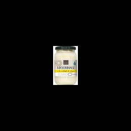 Mayonnaise Moutarde Dijon 325g