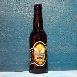 Biere Walmy Blonde 33cl