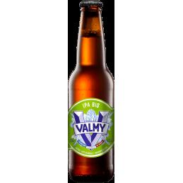 Biere Ipa Walmy 75cl