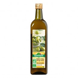 Huile Olive Vierge Extra 100cl