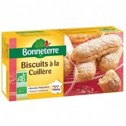 Biscuits Cuiller 100g