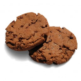Vrac Cookie Tout Choco - 100g