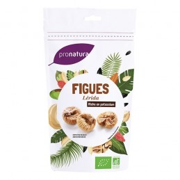 FIGUES NATURAL CAL4 250G
