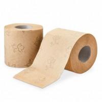 Papier Toilette Essuie Tout