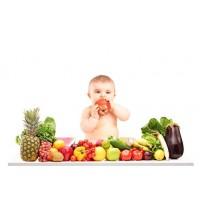 Aliment Enfant