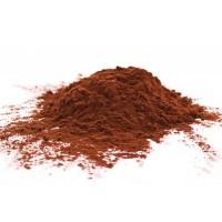 Cacao Et Poudre Chocolatee