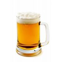 Biere Cidre