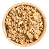 Cereale Petit Dejeuner