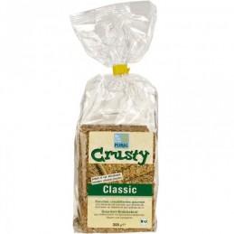 CRUSTY CLASSIC