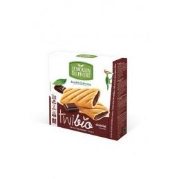 TWIBIO CHOCOLAT