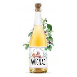 Wignac Ss Alcool Lady...