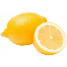 Citron Kg - 100g
