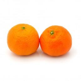 Clementine - 100g