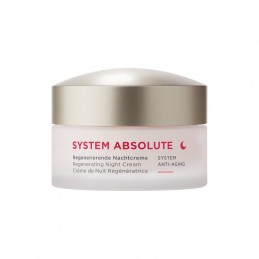 Absolute Creme Nuit