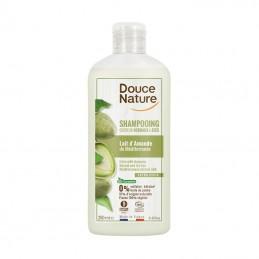 Shampooing Doux Chvx...