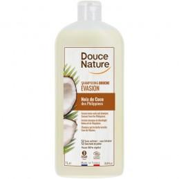 Shampooing Douche Évasion 1l