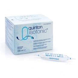 Quinton Isotonic 30 Ampoule