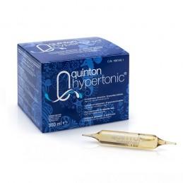 Quinton Hypertonique 30 Amp